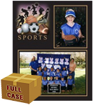 C300 3-Ply All Sports Memory-Mate Case -100